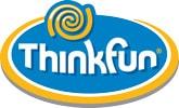 ThinkFun Logo