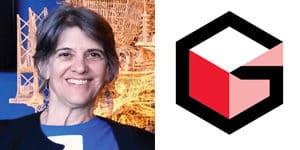 Nancy Blachman Scholarship Fund